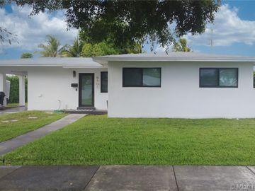 9501 Lisa Rd, Cutler Bay, FL, 33157,