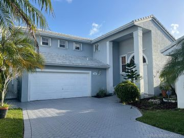 11242 SW 62nd Ln, Miami, FL, 33173,