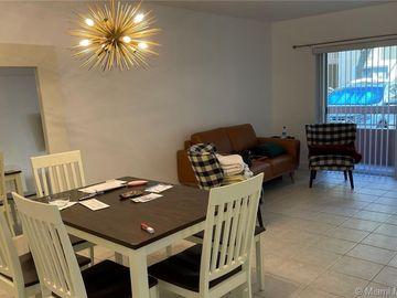7920 Camino Real #M-102, Miami, FL, 33143,