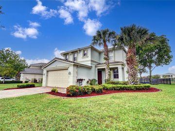 2406 Bellarosa Circle, Royal Palm Beach, FL, 33411,