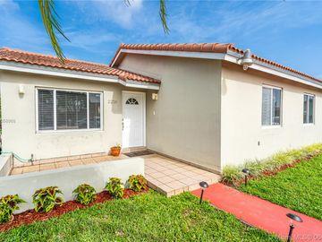 2206 SW 138th Ave, Miami, FL, 33175,