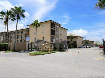 8851 NW 119th St #1117-1, Hialeah Gardens, FL, 33018,