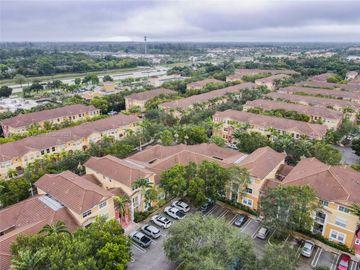 2022 Shoma Dr #181, Royal Palm Beach, FL, 33414,