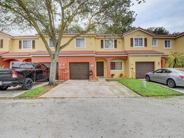 1853 SW 103rd Ave #1853, Miramar, FL, 33025,