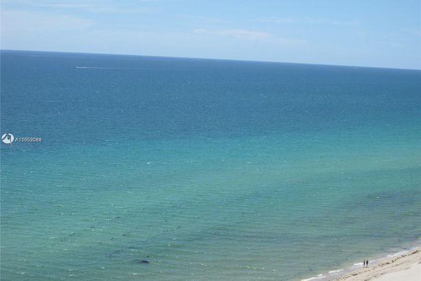 3180 S Ocean Dr #919