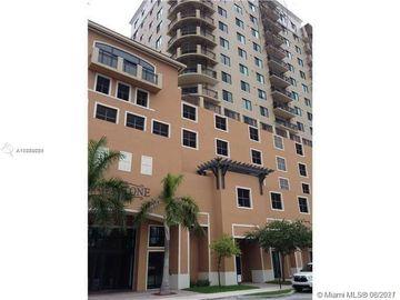 4242 NW 2nd St #909, Miami, FL, 33126,