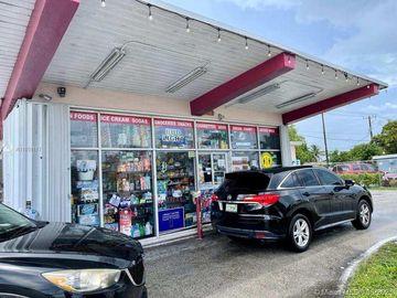 6579 Pembroke Rd, Hollywood, FL, 33023,