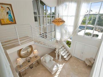 10201 E Broadview Dr, Bay Harbor Islands, FL, 33154,