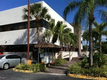 5600 SW 135th Ave #206, Miami, FL, 33183,