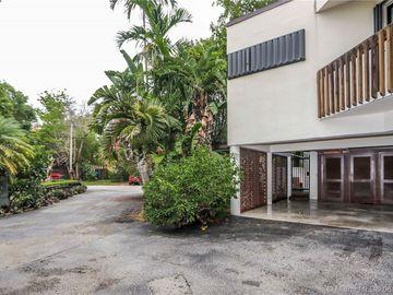 2578 Lincoln Ave, Miami, FL, 33133,