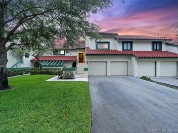 3 E Lexington Ln E #G, Palm Beach Gardens, FL, 33418,