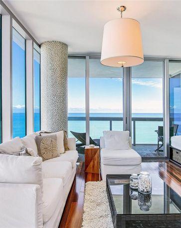 6899 COLLINS AVE #1505 Miami Beach, FL, 33141