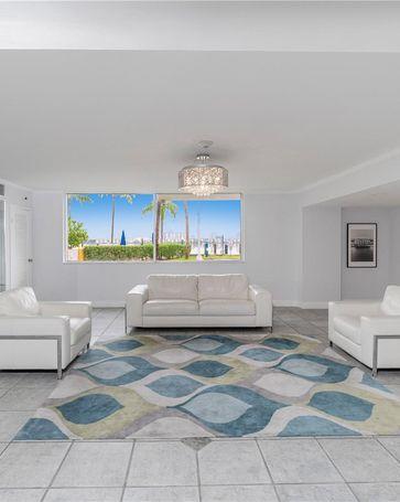 2821 NE 163rd St #5O North Miami Beach, FL, 33160
