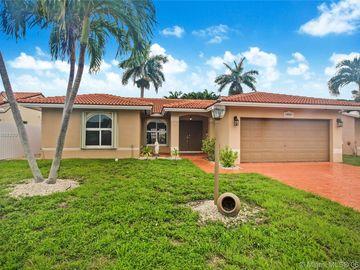 14757 SW 175th St, Miami, FL, 33187,
