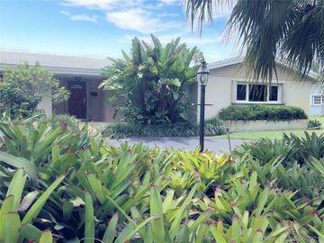 14240 SW 79th Ct, Palmetto Bay, FL, 33158,