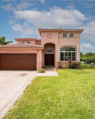 13424 SW 282nd St Homestead, FL, 33033