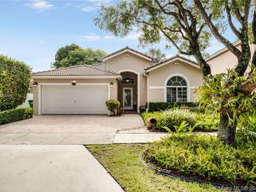 5441 NW 110th Ave, Doral, FL, 33178,