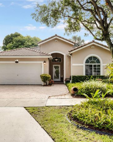 5441 NW 110th Ave Doral, FL, 33178