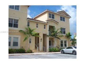 2014 Shoma Dr #173, Royal Palm Beach, FL, 33414,