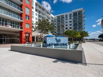 7751 NW 107th Ave #803, Doral, FL, 33178,