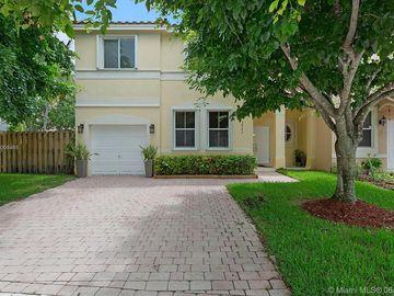 3863 SW 170th Ave #3863, Miramar, FL, 33027,