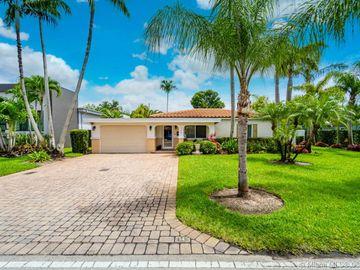 125 NE 21st Ct, Wilton Manors, FL, 33305,