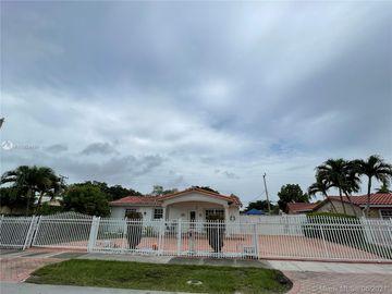 3520 SW 121st Ave, Miami, FL, 33175,