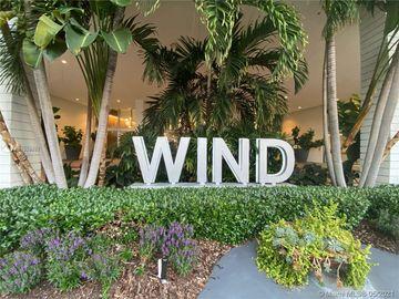 350 S Miami Ave #2804, Miami, FL, 33130,