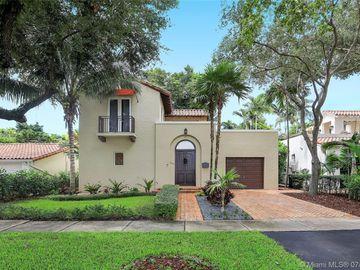 440 Rosaro Avenue, Coral Gables, FL, 33146,