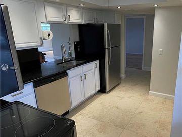 Kitchen, 5301 NW 2nd Ave #103, Boca Raton, FL, 33487,