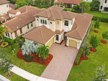 11535 NW 82nd Ct, Parkland, FL, 33076,