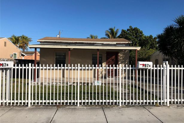 787 NW 115th St