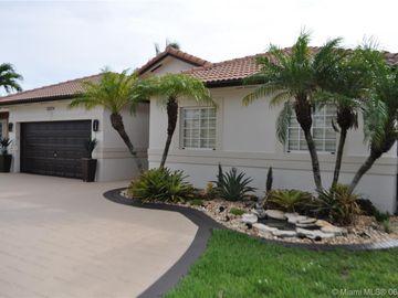 5224 SW 159th Ct, Miami, FL, 33185,