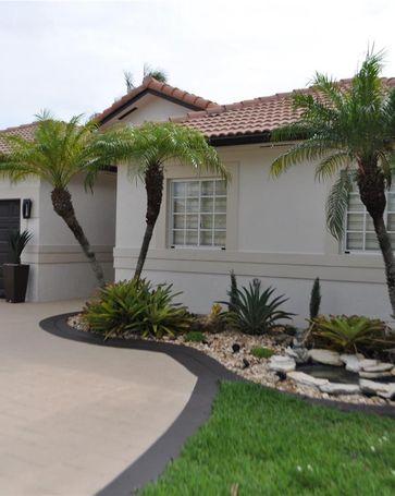 5224 SW 159th Ct Miami, FL, 33185