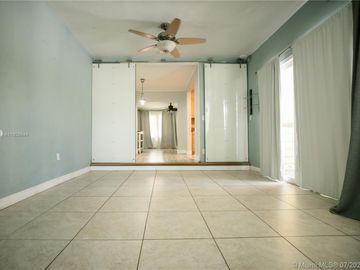 6272 SW 43rd St, South Miami, FL, 33155,