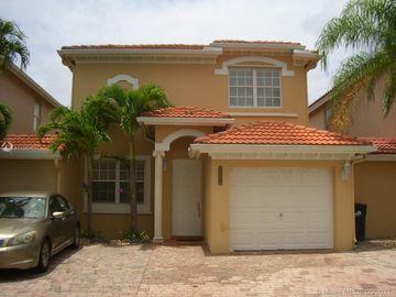 15273 SW 24th St #15273, Miami, FL, 33185,