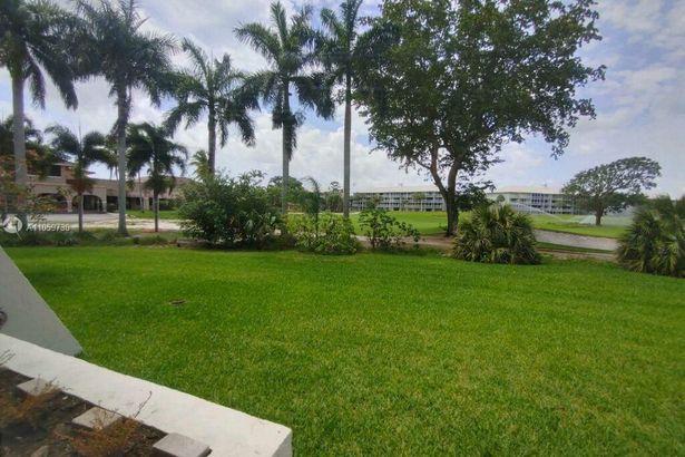 6320 Boca Del Mar Dr #102