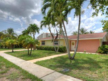 6523 Winding Brooke Way, Delray Beach, FL, 33484,