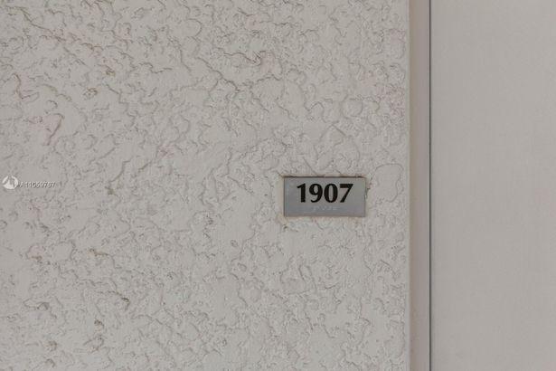 14951 Royal Oaks Lane #1907