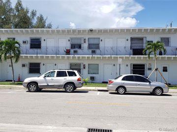1405 NW 2nd Ct #1-8, Florida City, FL, 33034,