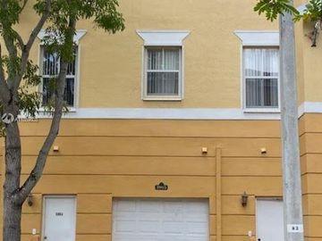 3905 Shoma Dr #3905, Royal Palm Beach, FL, 33414,