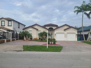 2301 SW 148th Ct, Miami, FL, 33185,