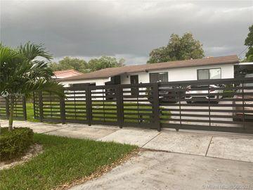 6751 SW 13th St, Miami, FL, 33144,