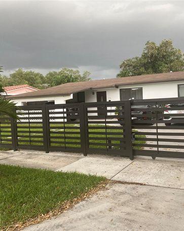 6751 SW 13th St Miami, FL, 33144