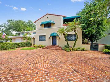 1333 Blue Rd, Coral Gables, FL, 33146,