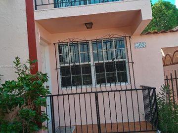 507 Flagami Blvd, Miami, FL, 33144,