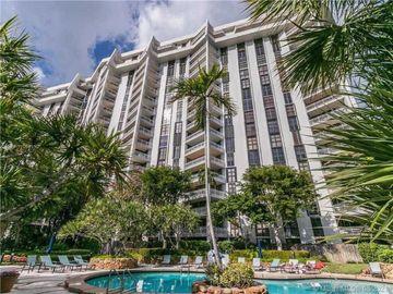2000 Towerside Ter #1403, Miami Shores, FL, 33138,