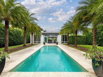 910 N Venetian Dr, Miami, FL, 33139,