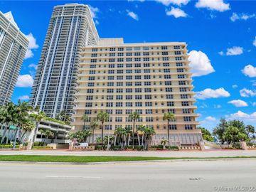 4747 Collins Ave #1109, Miami Beach, FL, 33140,