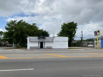 800 NW 54th STREET, Miami, FL, 33127,